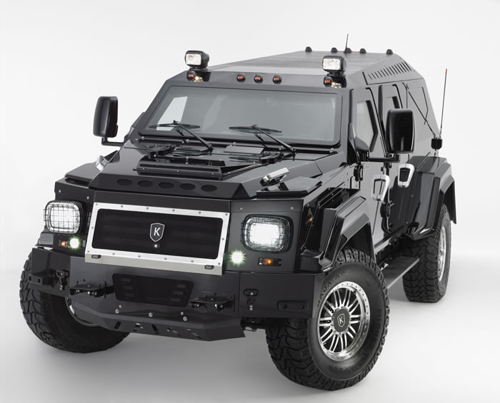 conquest vehicles knight xv. Black Bedroom Furniture Sets. Home Design Ideas